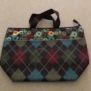 Handbags - Thirty-One Thermal Tote